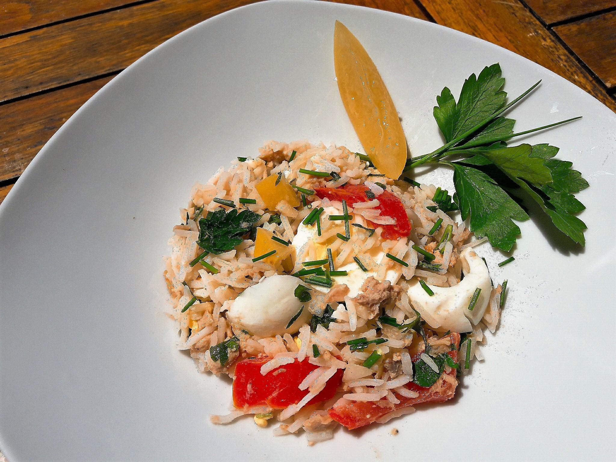 salade riz1