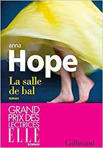 salle de bal anna hope